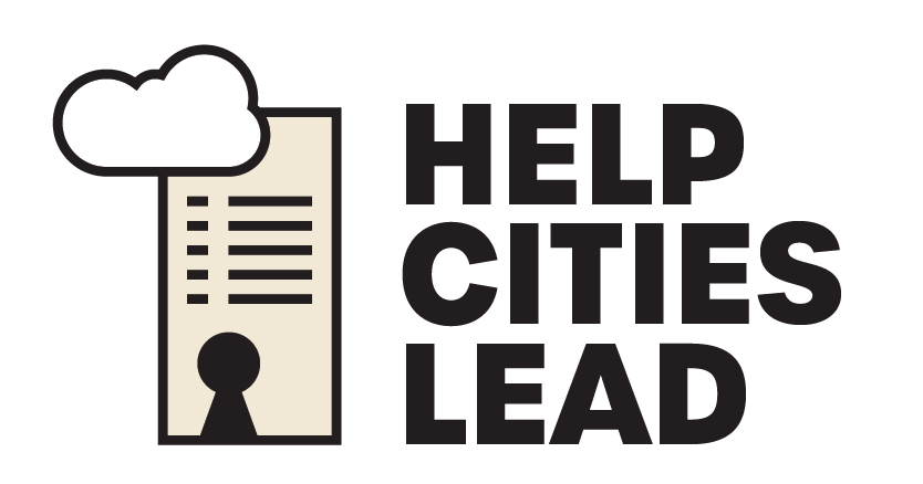 Help Cities Lead